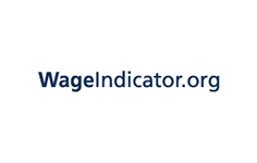 Wage Indicator