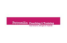 Petronilia